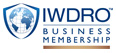 IWDRO Business Membership