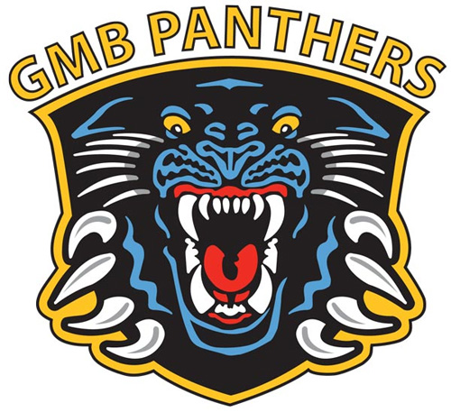 Panthers and ISD Partnership