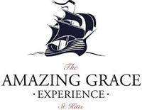 AMAZING GRACE EXPERIENCE St KITTS