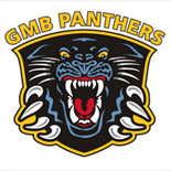 GMB Panthers