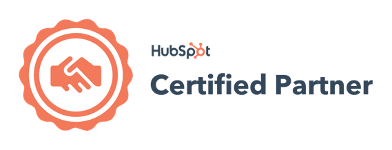 4 Benefits Of Working With A HubSpot Agency Partner