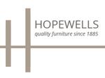 Hopewells Logo