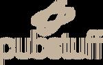 Pub Stuff Logo