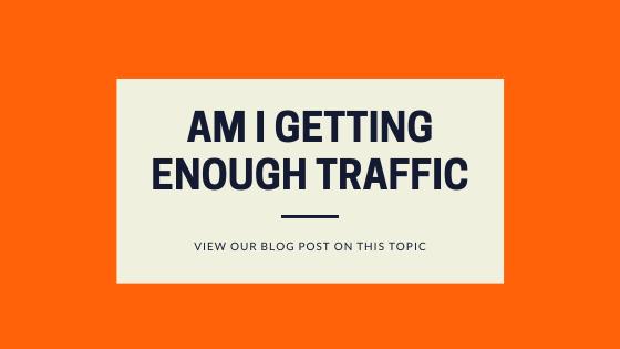 Traffic Generation