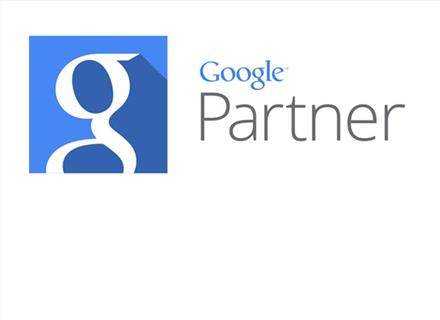 Google Partner Agency Nottingham